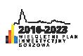 <br />WPI<br /> 2016-2023