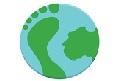 Aplikacja turystyczna Footsteps